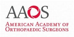 American Academy of Orthopaedic Surgeons (AAOS)